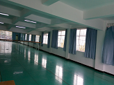 舞蹈室1.png