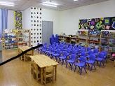 美术实训室