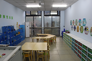 科学实训室1.png