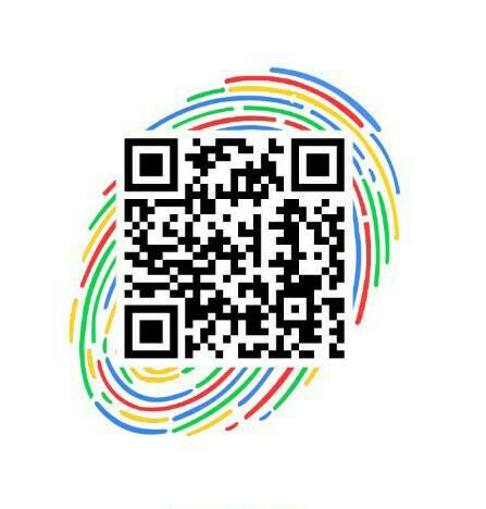 """重庆人文科技学校新葡8455微博""""重庆人文科技学校新葡8455团总支"""""""