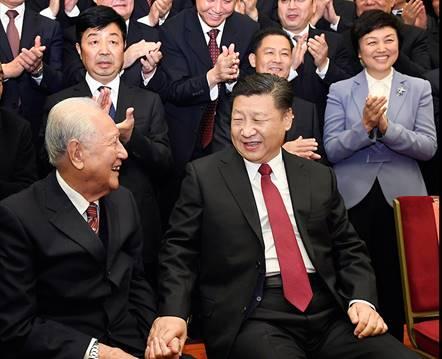http://news.xinhuanet.com/politics/2017-11/17/1121974219_15109337330511n.jpg