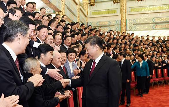 http://news.xinhuanet.com/politics/2017-11/17/1121974219_15109337330441n.jpg