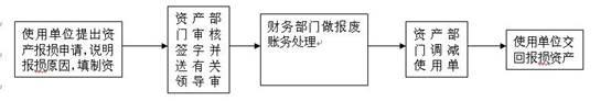 http://xxgk.cqrk.edu.cn/uploadfile/image/20160601162553425342.jpg
