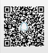 IMG_20200430_142150
