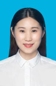 陈德燕+1223180