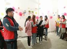 说明: F:\新葡8455支教团\视频图片材料\其他艺术教育活动\艺术教育进社区、让孩子们在游戏中学习\psb (7).jpg
