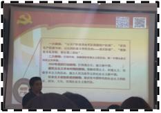 http://site.cqrk.edu.cn/ewebeditor/uploadfile/2019/10/28/20191028100934242001.png